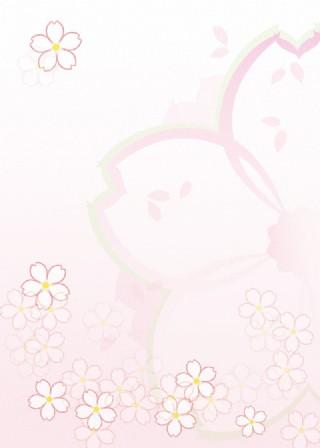 典雅梦幻0145