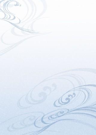 典雅梦幻0146