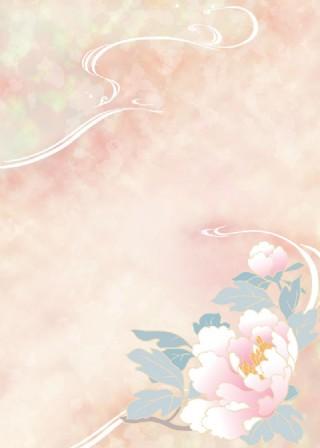 典雅梦幻0151
