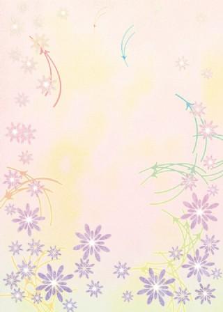 典雅梦幻0152