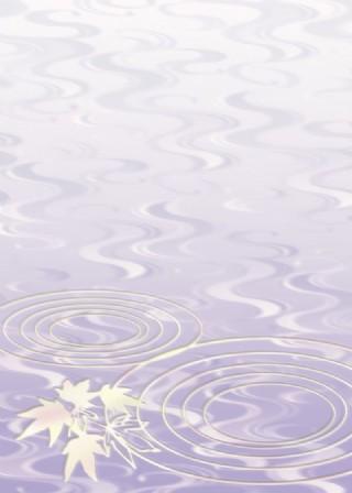 典雅梦幻0154