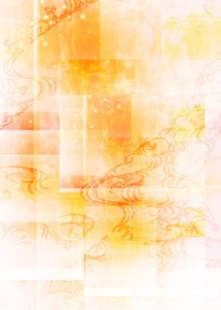 典雅梦幻0156