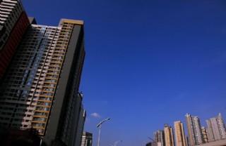武漢香港路建筑圖片